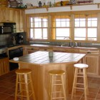 114_mick-kitchen
